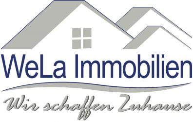 wela-immobilien